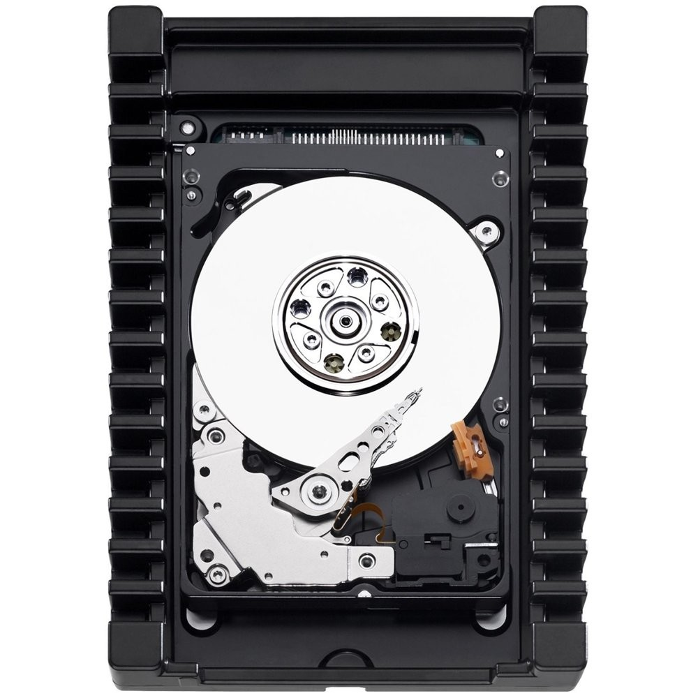 73GB 10K SAS 2.5'' Hard Drive (375863-004)