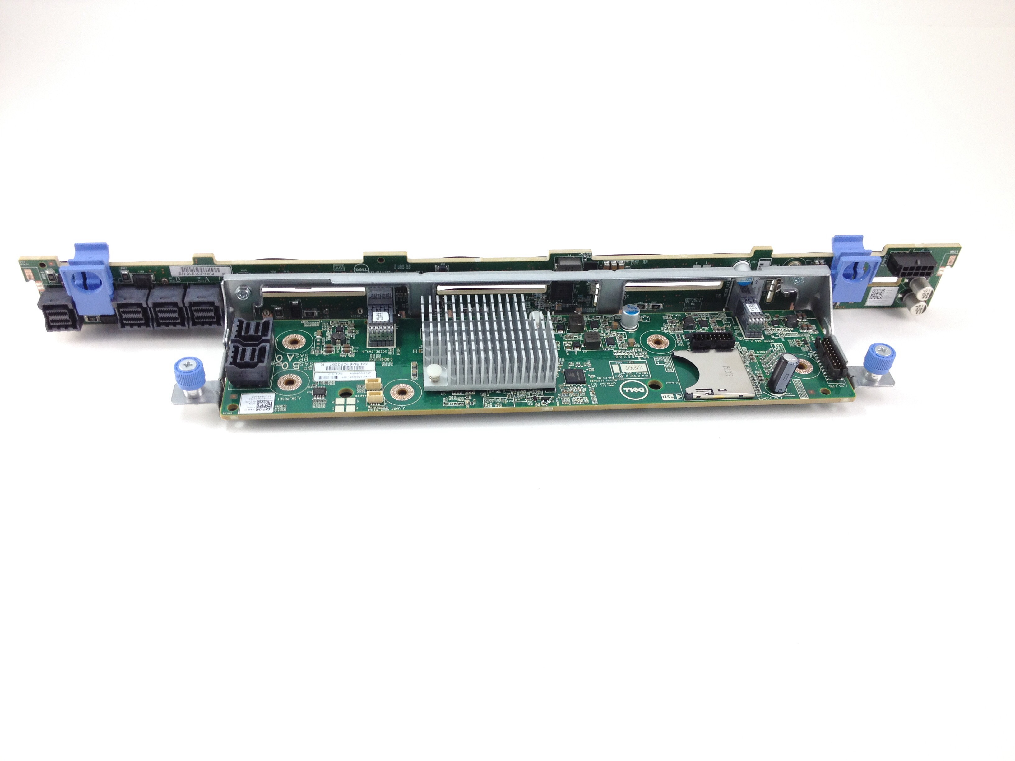 Dell PowerEdge R630 Backplane Expansion Board (022VC9)
