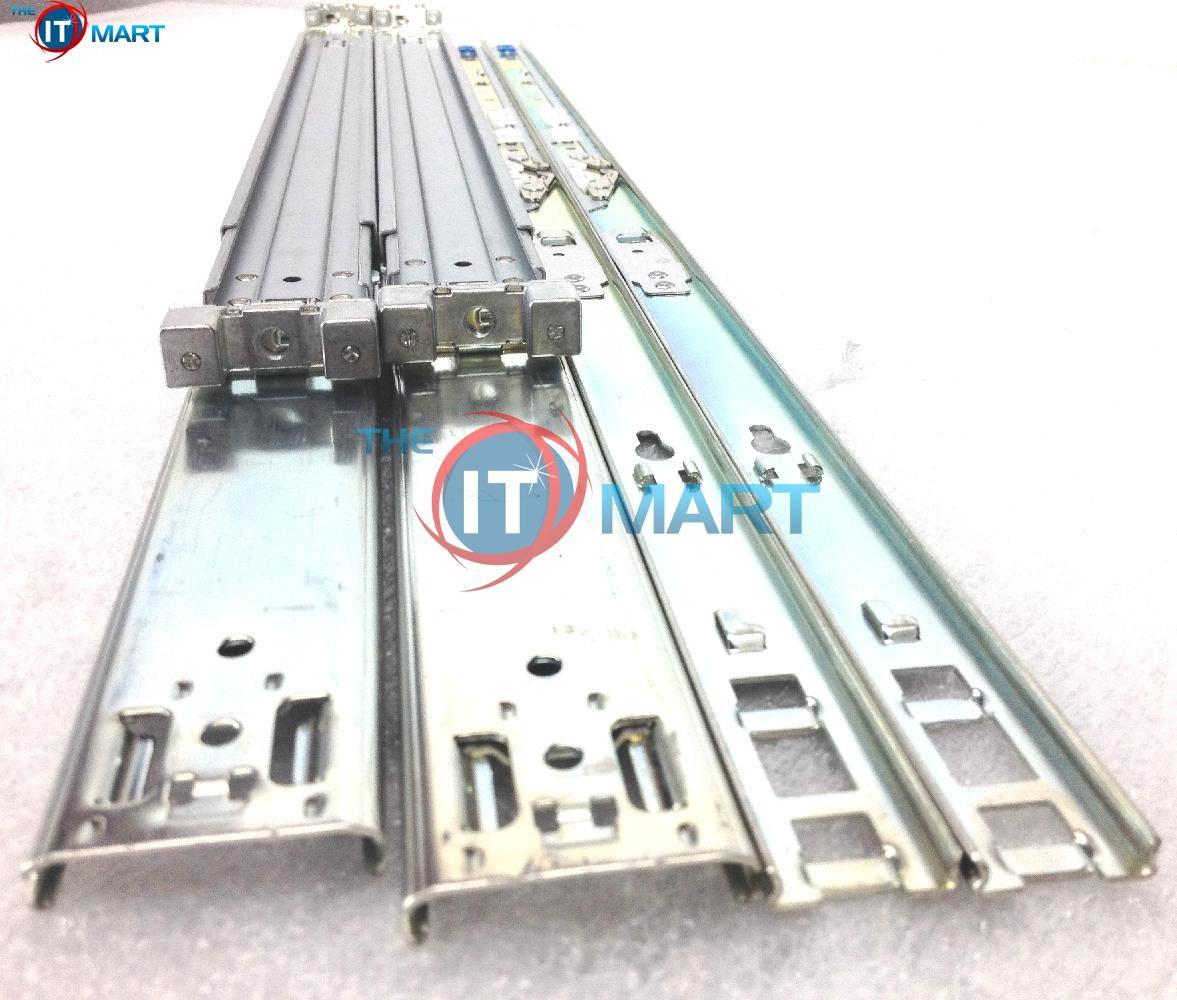 Cisco UCS C200 M2 C210 M2 1U Server Rail Kit (R2XX-G31032RAIL)